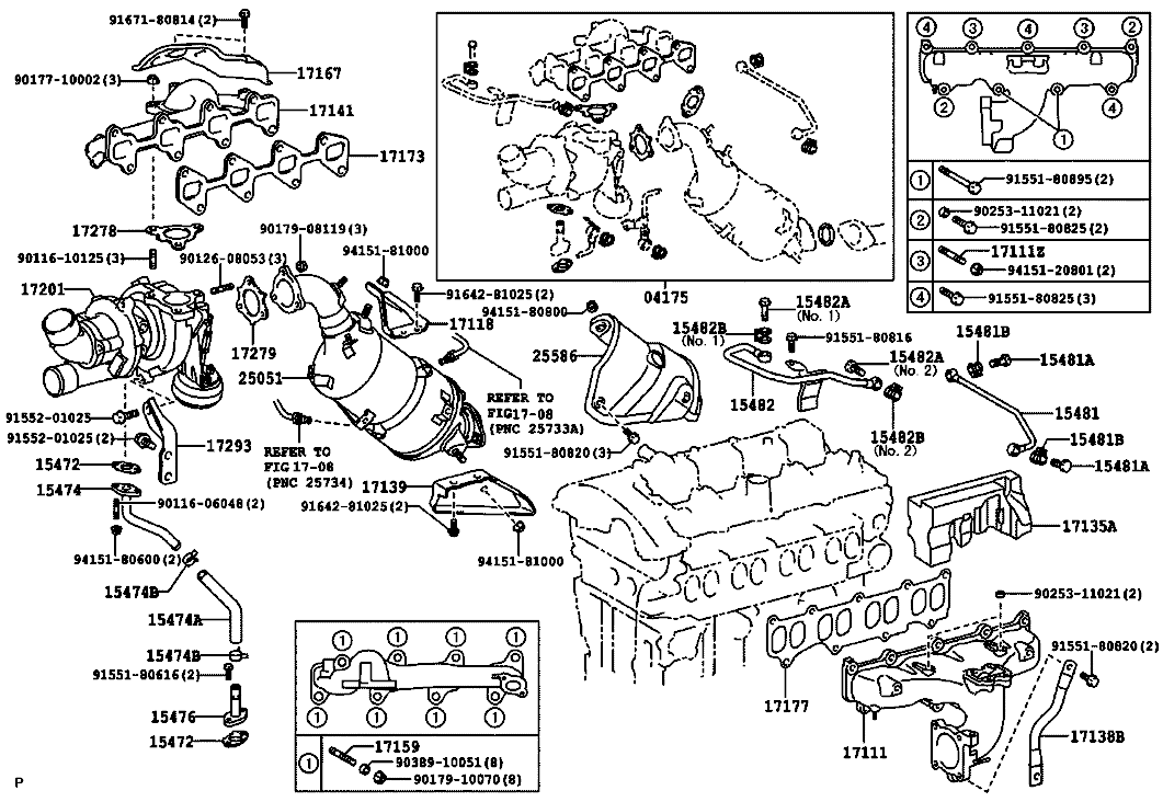 operator coloring pages - photo#23